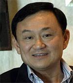 Thaksin150-0a869
