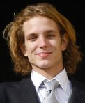 hot-royals-Andrea-Casiraghi