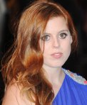 hot-royals-Princess-Beatrice