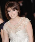 hot-royals-Princess-Eugenie