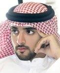 hot-royals-Sheikh-Hamdan-bin-Mohammed