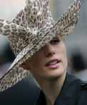 hot-royals-Zara-Phillips