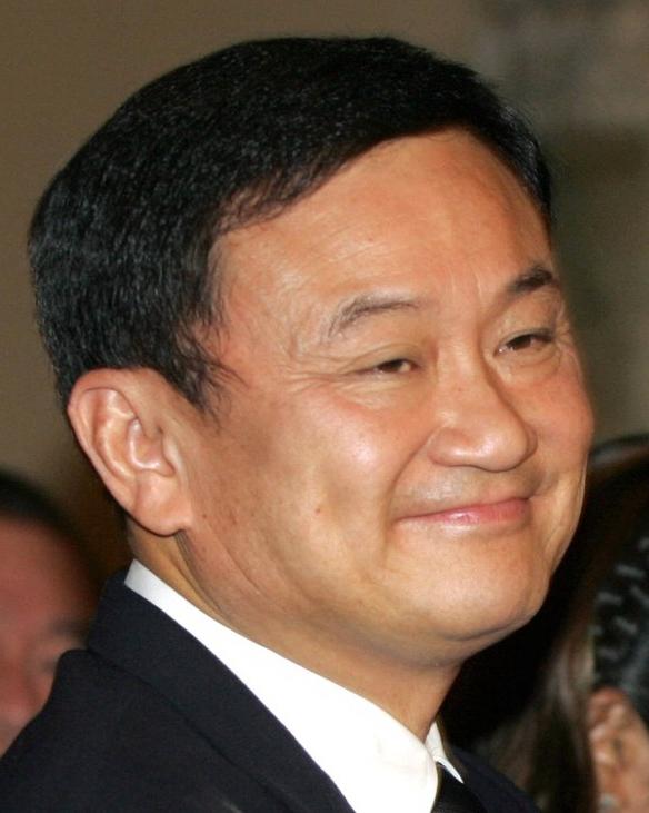 thaksin-shinawatra-smile